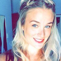 Heidi - 5 Pictures - 404-850-2400 - AdultLook
