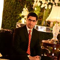 Asad Qamar Photo 15