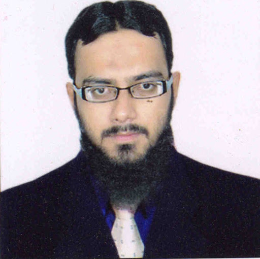 Mohammed Vaid Photo 10