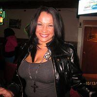 Sarah E Lafrance Age 34 Phone Number And Address Fairfax