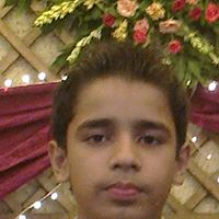 Asad Qamar Photo 20