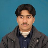 Abdul Qayyum Photo 41