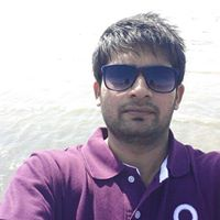 Trushar Patel, age 34 phone number and address  Duluth, GA