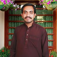 Abdul Qayyum Photo 37